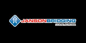 gebruiker RFEM janson Bridging