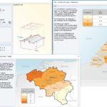Windbelasting in RFEM