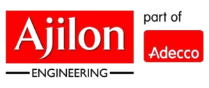 Ajilon engineering RFEM rekensoftware
