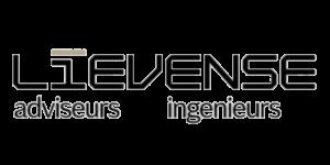 Lievense gebruiker RFEM en IDEA software