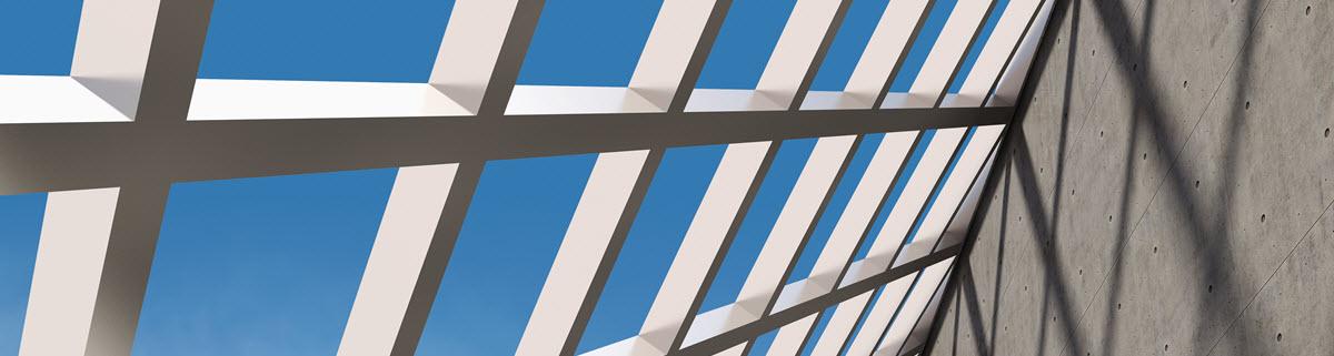 Parametrische geometrische modellen