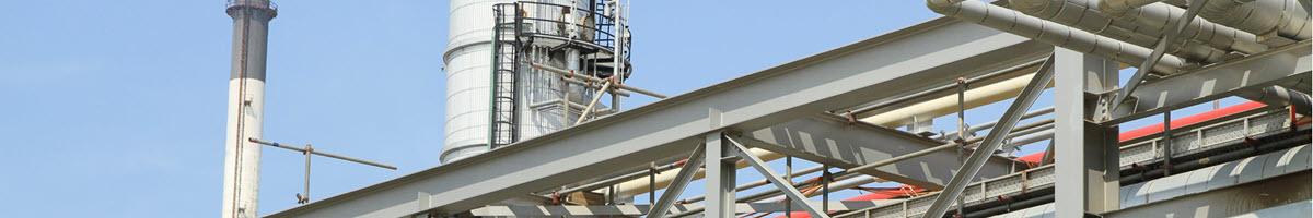 leidingbrug berekenen RFEM