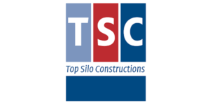 top silo constructions referentie rekensoftware