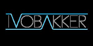 Ivo Bakker gebruiker rekensoftware RFEM