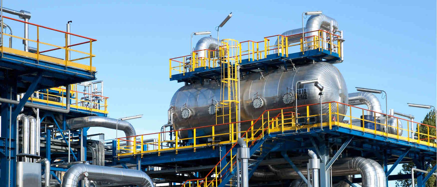 mechanical engineering -equipment berekenen belastingen spanningen