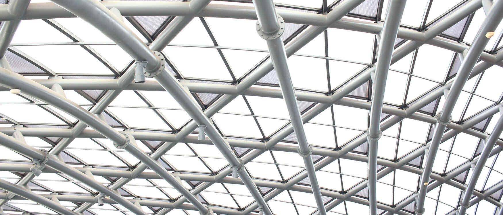 Staalbouw Rekensoftware Voor Constructeurs En Ingenieurs
