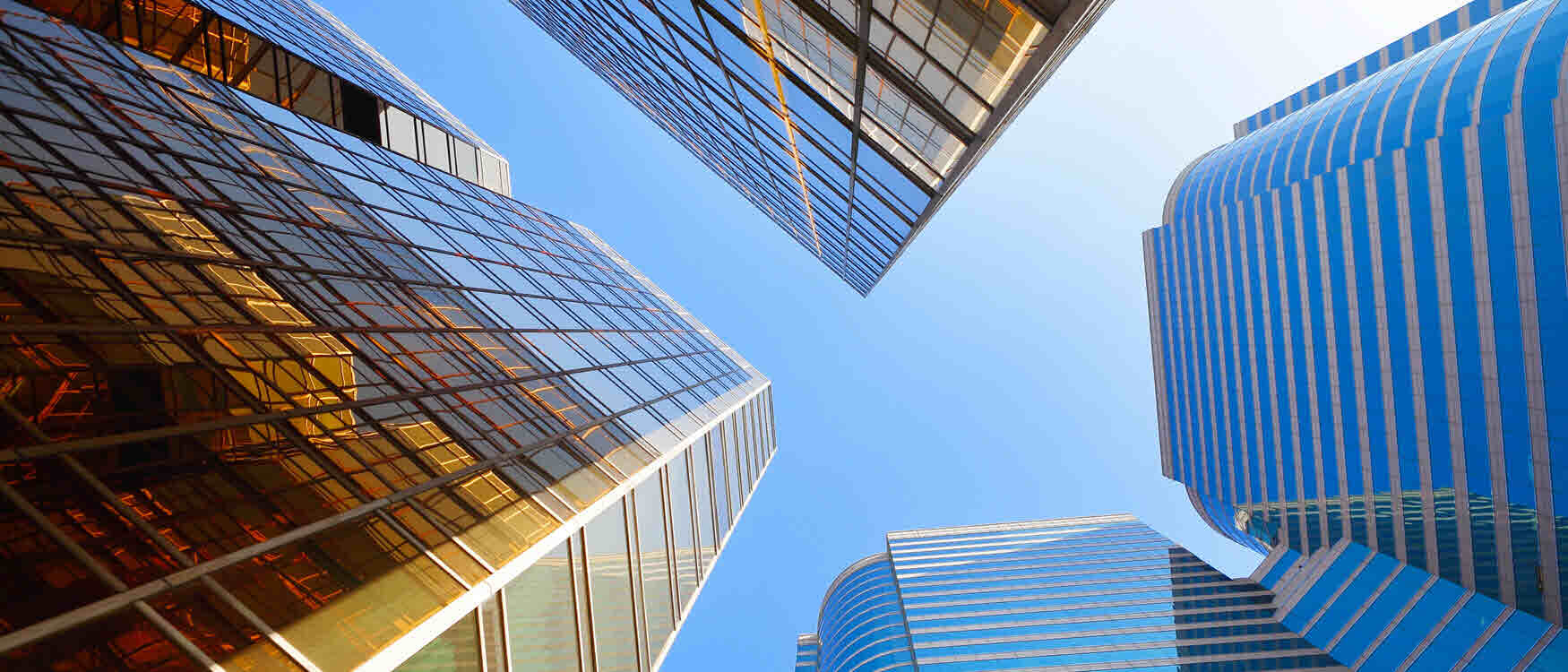 utiliteitsbouw hoogbouw rekensoftware staal en beton