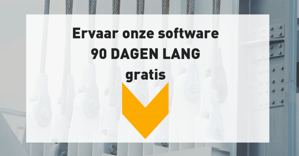 Download gratis rekensoftware